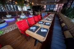 Ресторан PPL (For People by People) фото 13