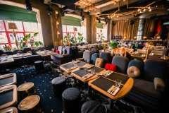 Ресторан PPL (For People by People) фото 3