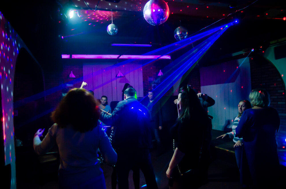 Сайт клуба кому за 30 в москве ночной клуб на кунцево