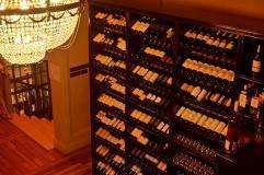 Клуб Soho Rooms (Сохо) фото 1