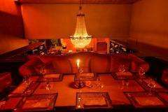 Клуб Soho Rooms (Сохо) фото 2