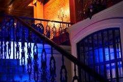 Клуб Soho Rooms (Сохо) фото 4