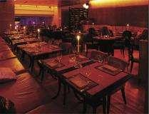 Клуб Soho Rooms (Сохо) фото 5