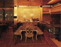 Клуб Soho Rooms (Сохо) фото 6