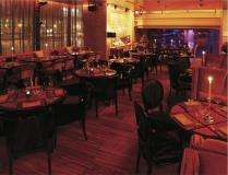 Клуб Soho Rooms (Сохо) фото 7
