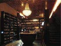 Клуб Soho Rooms (Сохо) фото 9