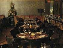 Клуб Soho Rooms (Сохо) фото 10