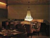Клуб Soho Rooms (Сохо) фото 11