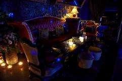 Клуб Soho Rooms (Сохо) фото 12