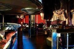 Клуб Soho Rooms (Сохо) фото 13