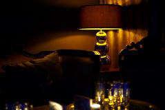 Клуб Soho Rooms (Сохо) фото 15