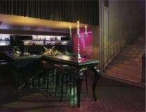 Клуб Soho Rooms (Сохо) фото 30
