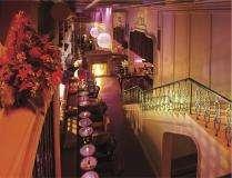 Клуб Soho Rooms (Сохо) фото 32