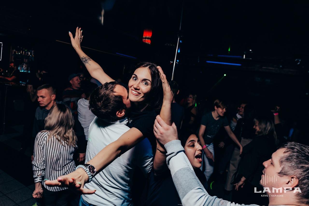Вечеринки в москве сегодня в клубах москвы мужской стриптиз бар спб