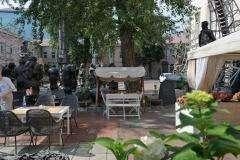 Ресторан Март (Mart) фото 31