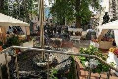 Ресторан Март (Mart) фото 35