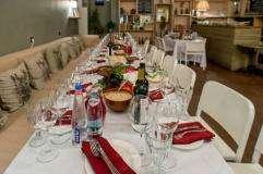 Ресторан Март (Mart) фото 49