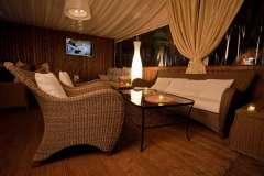 B-Lounge Cafe ���� 2