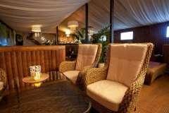 B-Lounge Cafe ���� 3