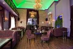 B-Lounge Cafe фото 5