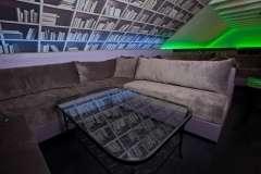 B-Lounge Cafe ���� 6