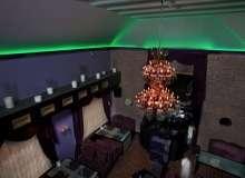 B-Lounge Cafe фото 7