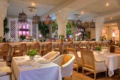 Ресторан The Сад (З Сад) фото 5