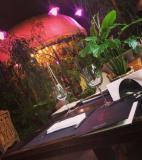 Ресторан The Сад (З Сад) фото 16