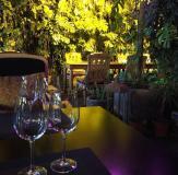 Ресторан The Сад (З Сад) фото 19