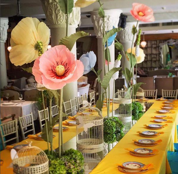 Ресторан The Сад (З Сад) фото 21