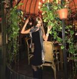 Ресторан The Сад (З Сад) фото 98