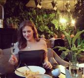 Ресторан The Сад (З Сад) фото 104
