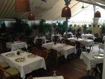 Итальянский Ресторан Cantinetta Antinori (Кантинета Антинори) фото 29