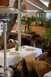 Итальянский Ресторан Cantinetta Antinori (Кантинета Антинори) фото 14
