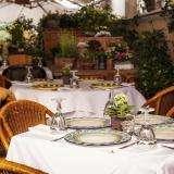 Итальянский Ресторан Cantinetta Antinori (Кантинета Антинори) фото 16