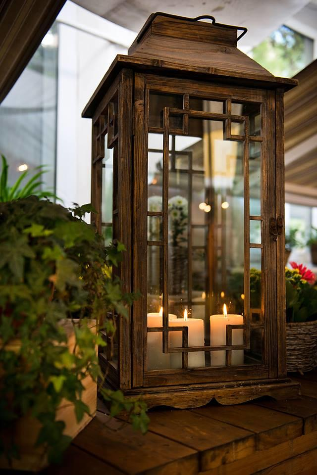 Итальянский Ресторан Cantinetta Antinori (Кантинета Антинори) фото 15