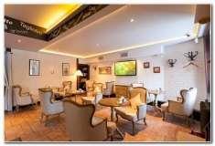 Ресторан Югос (Ugos) фото 1