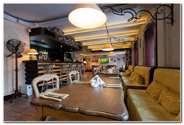 Ресторан Югос (Ugos) фото 10