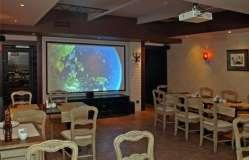 Ресторан Югос (Ugos) фото 9