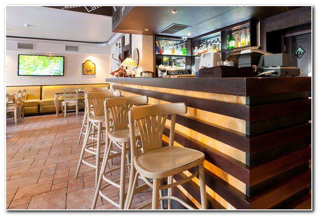 Ресторан Югос (Ugos) фото 3
