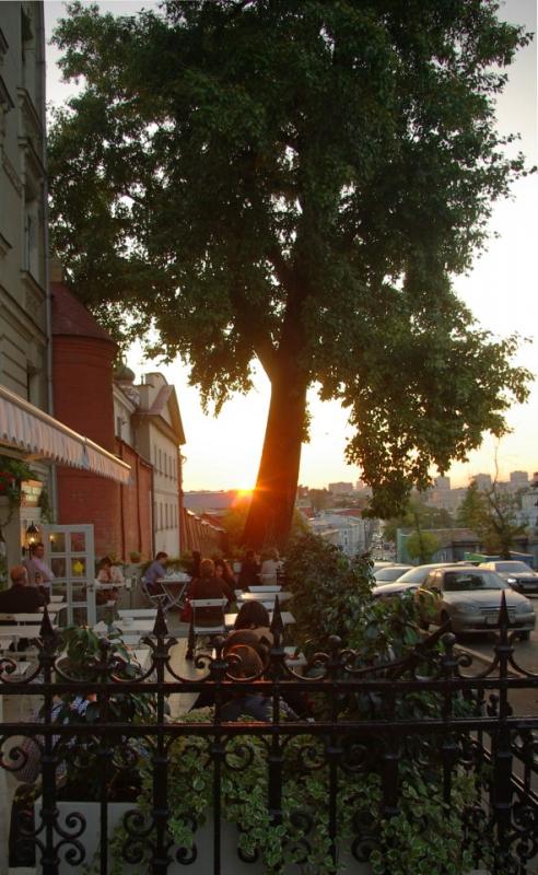 Ресторан Югос (Ugos) фото 13