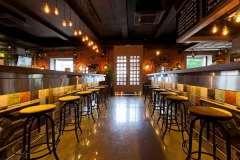 Испанский Ресторан El Basco Tapas Bar фото 4