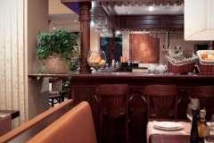 Итальянский Ресторан Прэго (Prego) фото 10