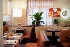 Итальянский Ресторан Прэго (Prego) фото 11