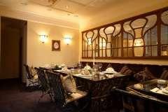 Домашний Ресторан Грин (Grin) фото 1