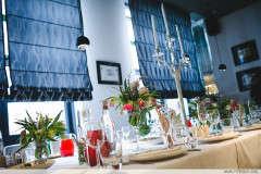 Ресторан Груша на Новаторов (Гастрономическое Ателье) фото 39