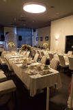 Ресторан Груша на Новаторов (Гастрономическое Ателье) фото 43