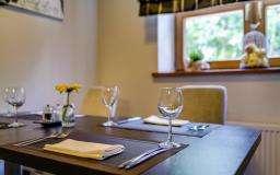 Ресторан Груша на Новаторов (Гастрономическое Ателье) фото 6