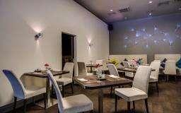 Ресторан Груша на Новаторов (Гастрономическое Ателье) фото 13