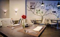 Ресторан Груша на Новаторов (Гастрономическое Ателье) фото 16